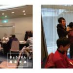 つながり学びパワーアップする研修会を開催しました。