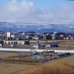 2011.3.11東日本大震災 それぞれの10年
